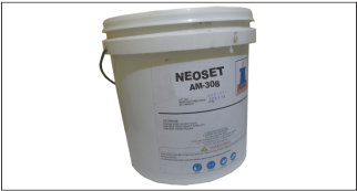 Neoset, Am- Series