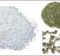 Swelling Perlite And Vermiculite